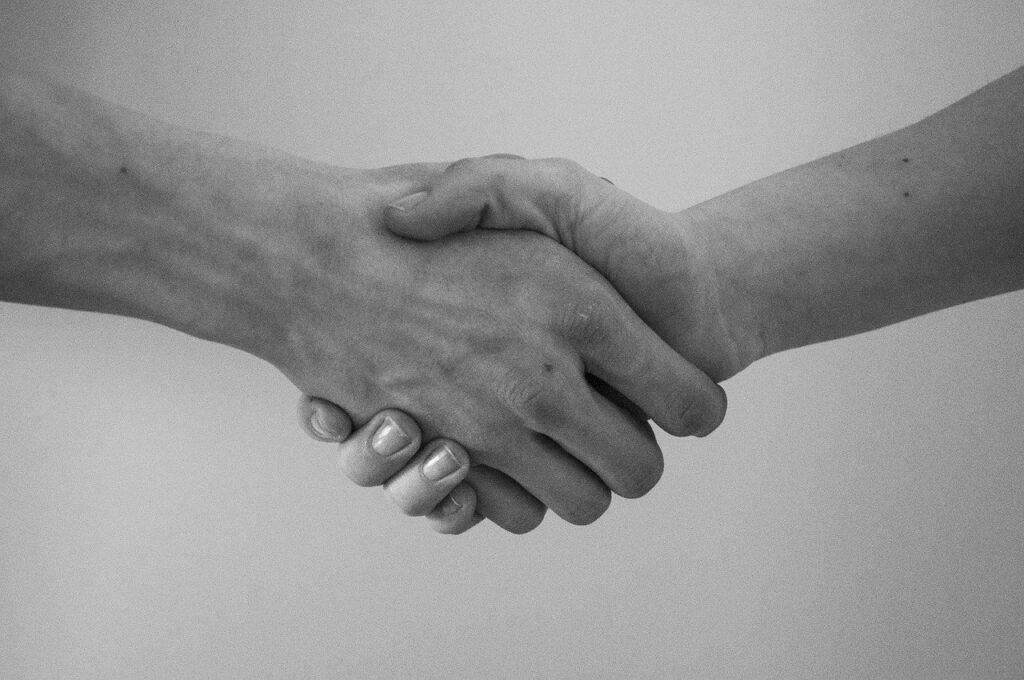 acords i pactes sindicals