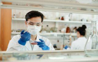investigadors en formació